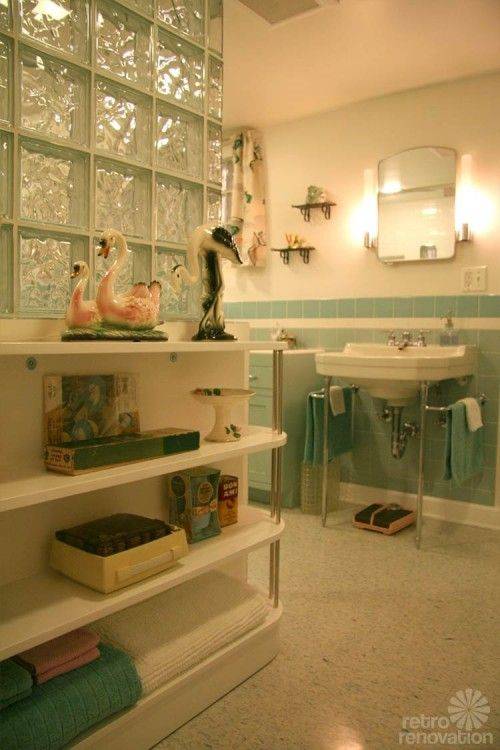 40 best Bathroom remodel images on Pinterest Bathroom remodeling