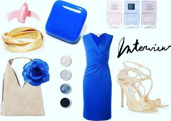 #polyvore #blue #nyiriandrea #jewelry #jewelrymaker #glassart #glassjewelry