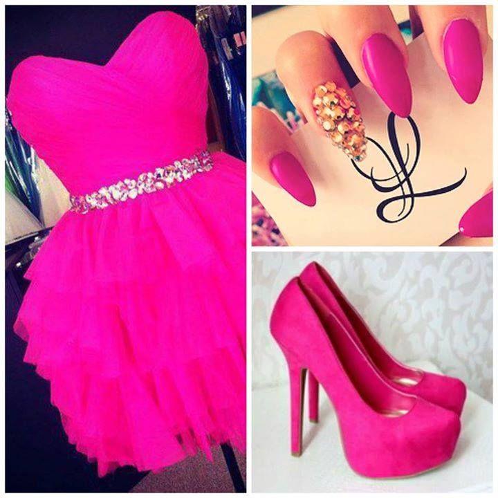 Hermoso.♥