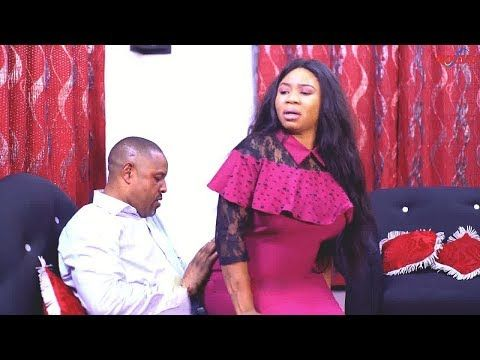 Download BANK MANAGER [SAHEED BALOGUN | WUNMI TORIOLA