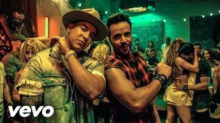 Reggaeton Mix Estrenos 2017 Daddy Yankee, Maluma , Don Omar, J Alvarez, Ozuna, Nicky Jam, J Balvin - YouTube