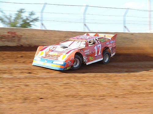 17 best images about dirt track racing on pinterest models bumper stickers for cars and cars. Black Bedroom Furniture Sets. Home Design Ideas