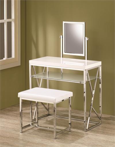 Best 25+ Modern Vanity Table Ideas On Pinterest | Modern Makeup Vanity,  Modern Makeup Mirrors And Modern Dressing Table Stools