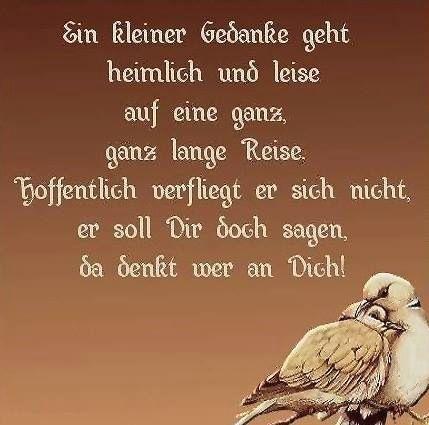 besuchen #lustig #humor #geil #liebe #witzig #sprüche #lustigesding #derlacher #männer #spaß