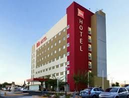 Afbeeldingsresultaat voor hotel