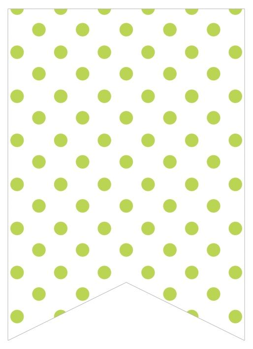 green dots                                                                                                                                                                                 More