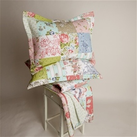 30 best NewHome: Winsome's Room images on Pinterest   Baby room ... : quilts etc toronto - Adamdwight.com