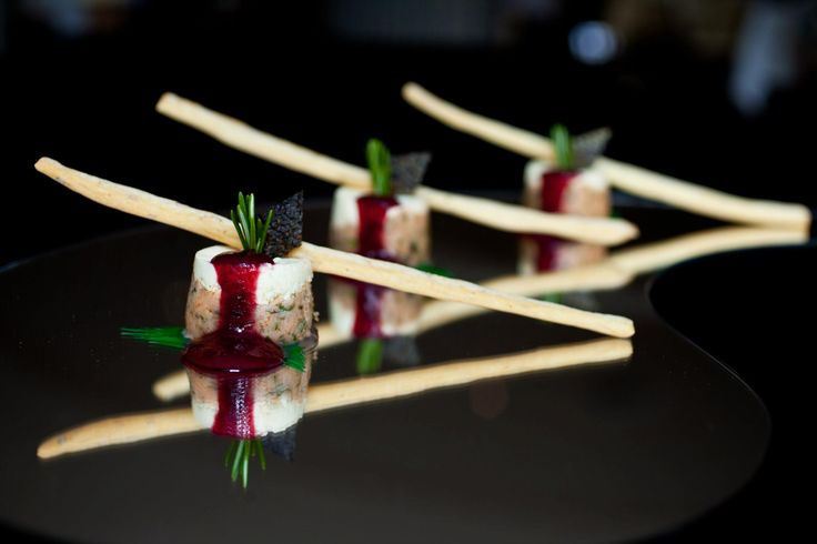 #Restaurante Blue #Bar #Lounge #Food #Dinner #Lunch Reservas: reservations.ctghi@ihg.com