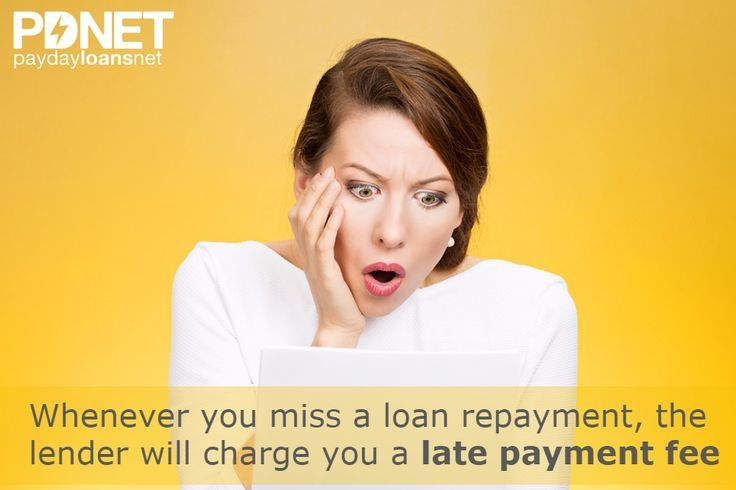 Fast payday loan money singapore picture 4