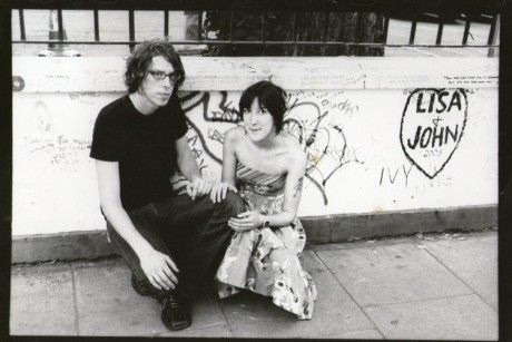Brilliant article by the ex-wife (and PSU grad!) of Patrick Carney of The Black Keys.