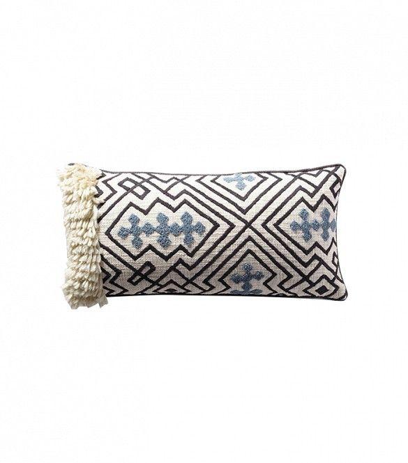 1000 images about color tribal threads pantone 2014 on. Black Bedroom Furniture Sets. Home Design Ideas