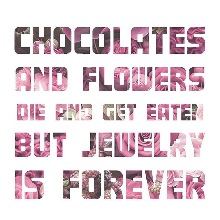 Not exactly chocolates but lots of shiny jewelry in our etsy shop #zmayjewelry Come take a look.  . . . . . . #zmay #ljubljana #rosegold #ido #london #paris #berlin #la #theknot #quoteoftheday #quotes #ig_nycity #iphoneonly #iphoneography #igersparis #canonphotos #weddingseason #london_only #ftwotw #wordsofwisdom #primeshots #instagoodmyphoto #streetlife #makemoments #engagement #instabeauty #conquer_la #fancy #forher