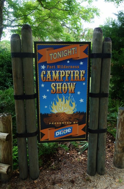 17 Best Images About Fort Wilderness Resort Campgrounds On Pinterest Disney Resorts And