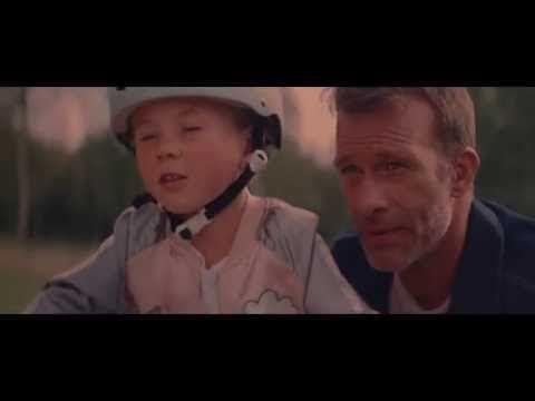Big bike ride - YouTube