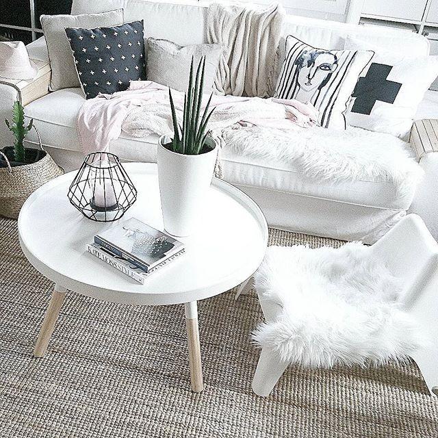 pingl par c line moreira valade sur d coration d 39 int rieur pinterest int rieur. Black Bedroom Furniture Sets. Home Design Ideas