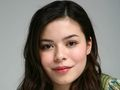 iCarly screencaps - Miranda Cosgrove Image (20507678) - Fanpop