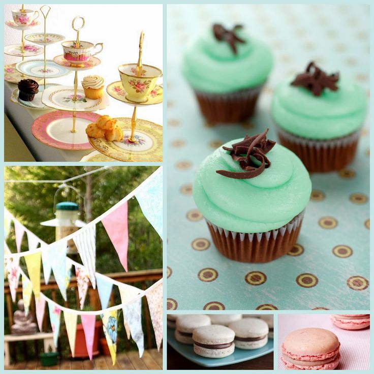 tea party baby shower baby shower themes bridal shower shower ideas
