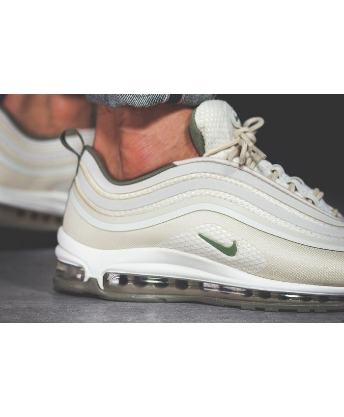 31fe4656d Nike Air Max 97 Ul 17 Lt Orewood Brn Darkstucco Summit White Trainers Black  Friday