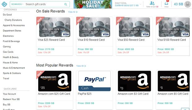 21 Easy Ways To Earn Free Amazon Gift Cards Amazon Gift Card Free Free Amazon Products Amazon Gift Cards