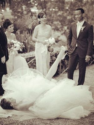 1775 Best Images About Celebrity Weddings On Pinterest