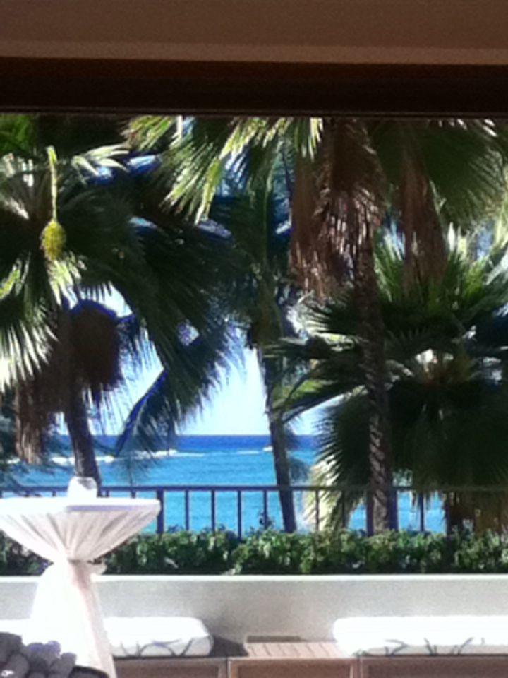 #hawaii is so beautiful delicious brunch