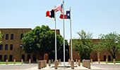 Texas Tech School of Law Posts Highest Passage Rate of Bar Exam Red Raider rank first among the nine Texas law schools with a 91.67 passing percentage.