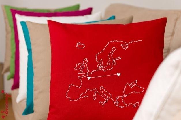 die 25 besten ideen zu abschiedsgeschenk auslandsjahr auf pinterest geschenk beste freundin. Black Bedroom Furniture Sets. Home Design Ideas