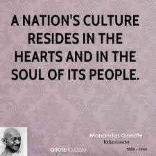 Afbeeldingsresultaat voor quotes on culture