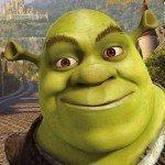 Fotos do Shrek, filme computadorizado   Ao.Vivo.Net