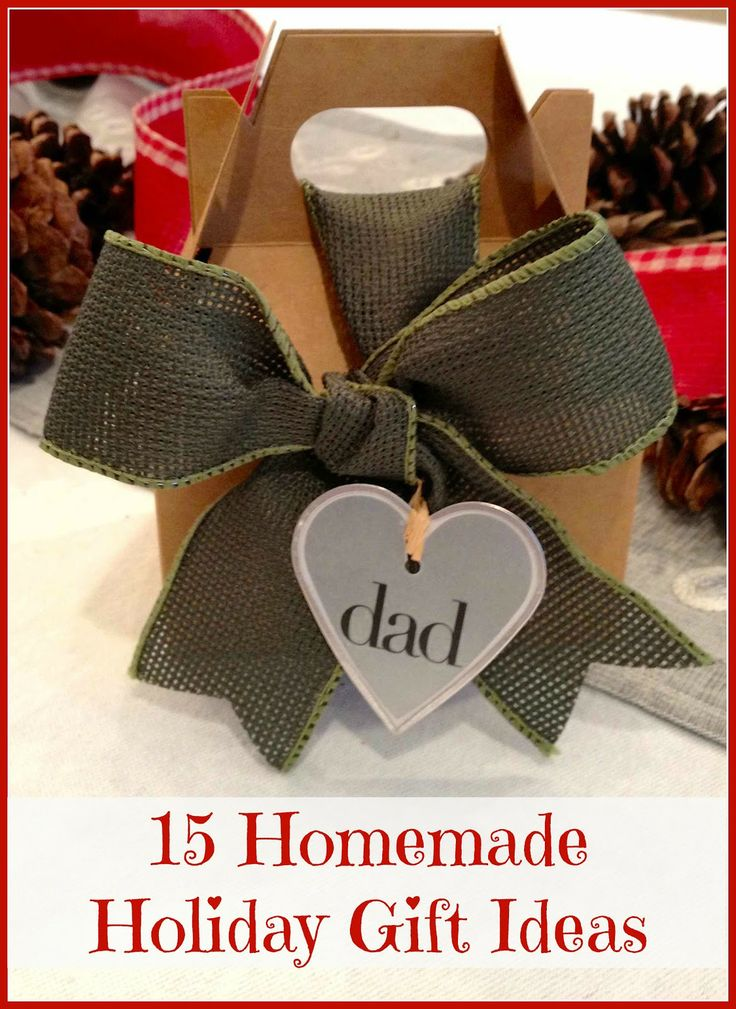 Cowgirl Cookies, Homemade lip gloss, monogrammed handsoap, and Letter wreaths!!! My likes from this pin