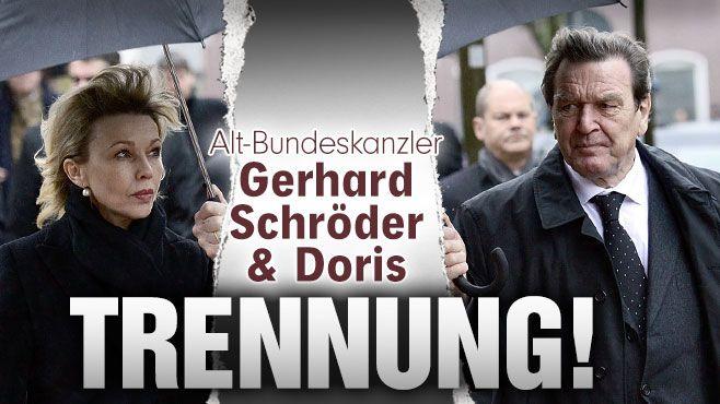 http://www.bild.de/politik/inland/gerhard-schroeder/scheidun-doris-schroeder-koepf-trennen-sich-40320120.bild.html