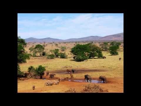 Video del viaggio in Kenya di Emanuela