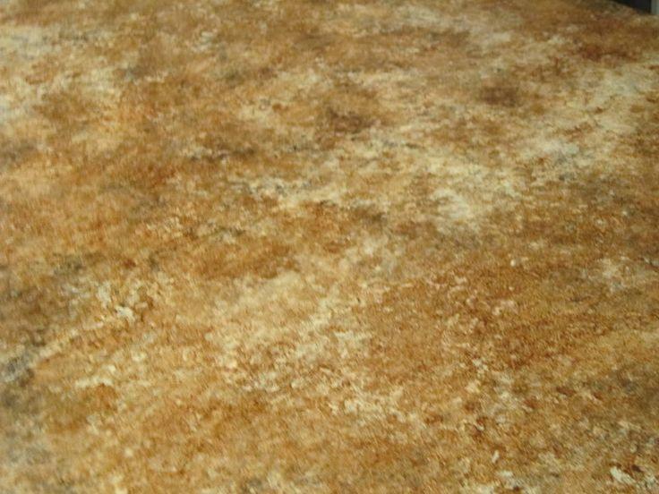 Faux Granite Countertop Paint Diy : Faux granite paint DIY home Pinterest Zoos, Granite counters and ...