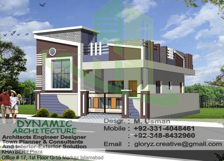 40x80 corner 3D view   G 15 islamabad house map and drawings  Khayaban-e-Kashmir islamabad house drawings and map  G 16 islamabad house drawings and map MIECHS  islamabad house mape and drawings  Multi Professionals Cooperative Housing Society islamabad house map and drawings B 17 islamabad house drawings and map E 16 islamabad house map and drawings   Roshan Pakistan house drawings and map Naval Anchorage islamabad house map and drawings  Soan Garden islamabad house drawings and map