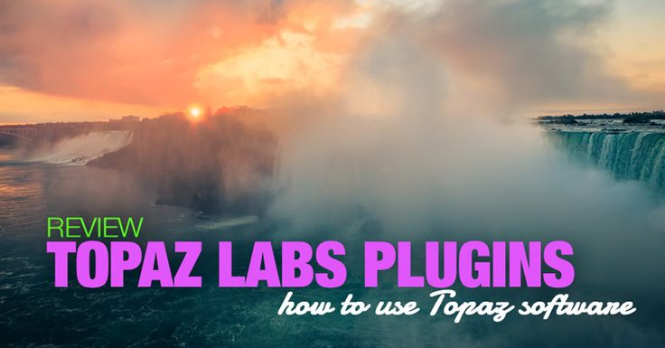 Before I begin, if you know what TopazLab product you want and are here for the Topaz Labs discount code, use PHOTOTRACES at the checkout to get 15% off an