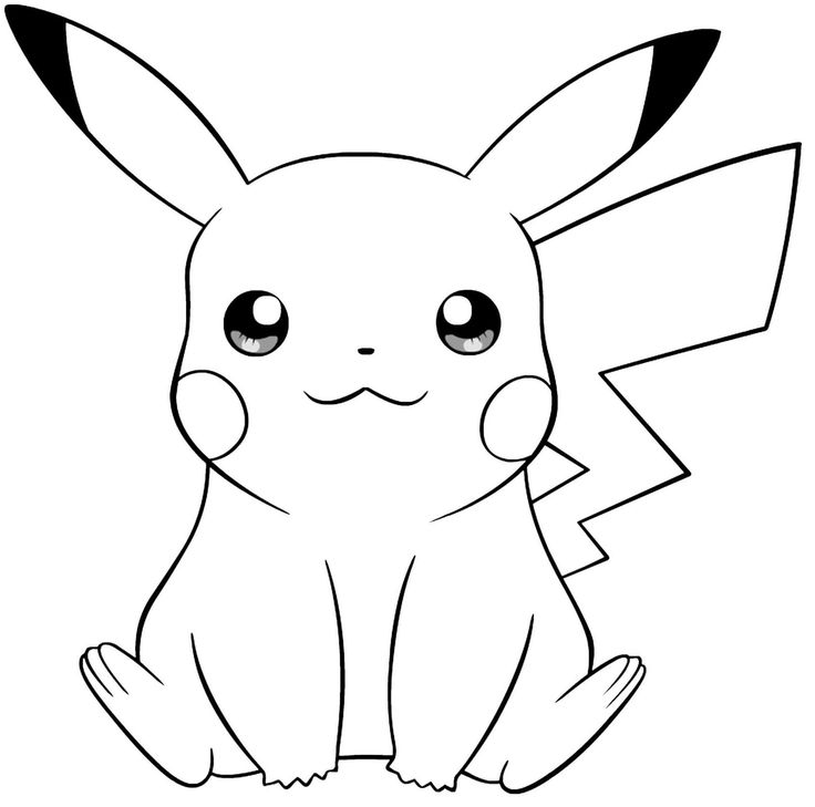 Find this pin and more on pokemon coloring pages by coloringsworld com