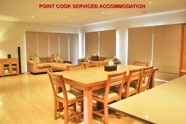 Point Cook Serviced Accommodation | Point Cook, VIC | Accommodation