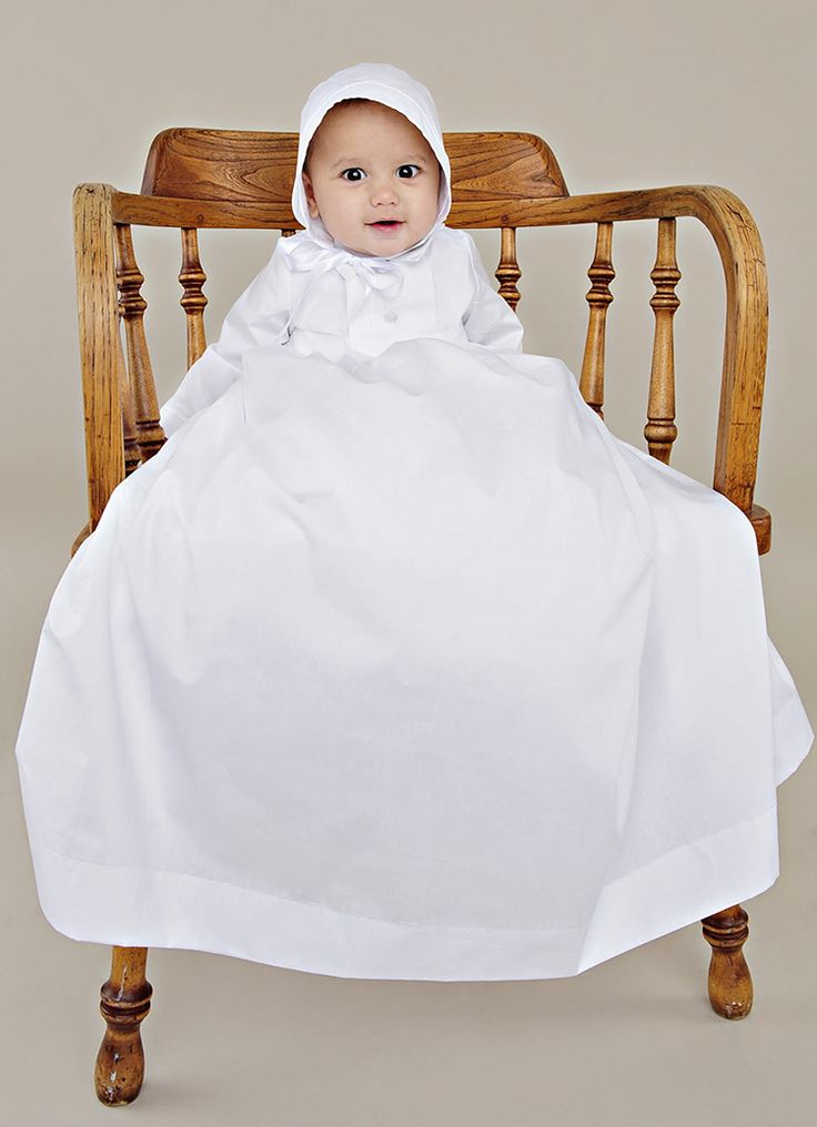 10+ Images About Christening Outfits For Boys On Pinterest | Traditional Christening Gowns And ...