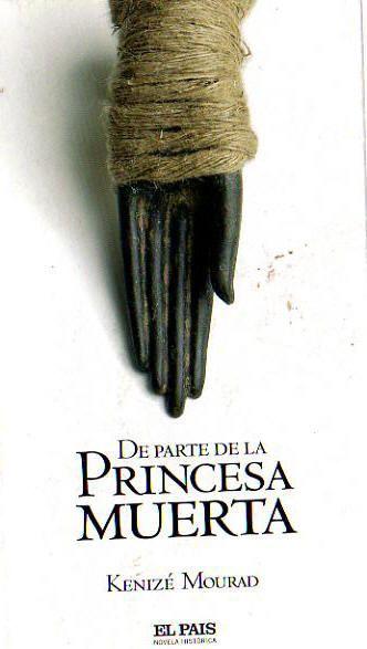(PG) Preciosa y dura historia real contada x la hija de la protagonista...