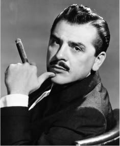 """ERNEST EDWARD """"ERNIE"""" KOVACS (Comedian / Actor)  BIRTH:  January 13,1919 in Trenton, New Jersey, U.S.A.  DEATH:  January 12, 1962 in Los Angeles, California, U.S.A.  CAUSE OF DEATH:  Automobile Accident CLAIM TO FAME:  Wake Me When It's Over"""