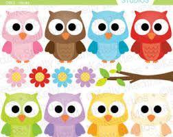 Výsledek obrázku pro owl paper