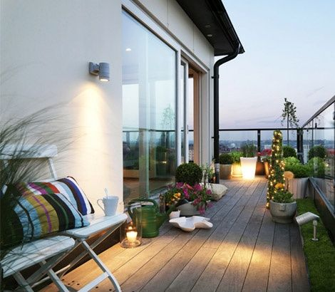 encuentra este pin y muchos ms en terrazas para disfrutar de