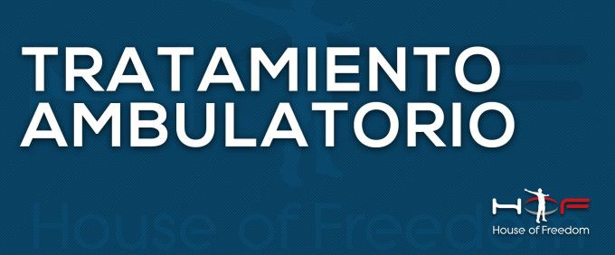 Expertos en la clínica de rehabilitación drogas están de acuerdo en que la adicción se produce debido al uso abusivo de drogas u otras susta...