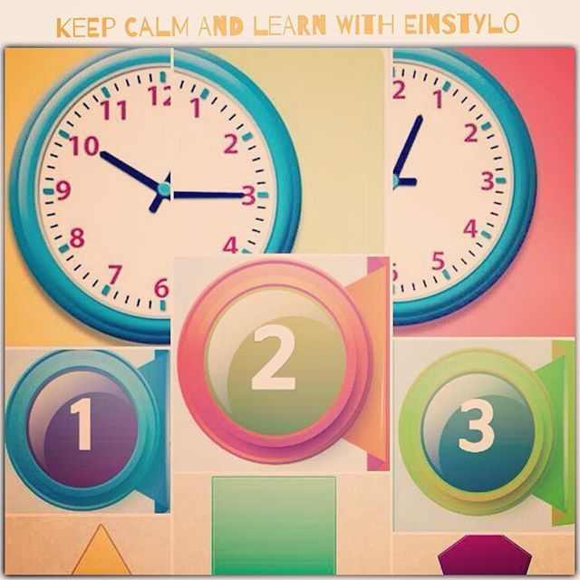 keep #Calm And #Learn with #Einstylo  #تعلم و #استمتع مع #تعلموا_العربية #تعلم_الانجليزية #تعليم مع  #وسائل_تعليمية من #آينستايلو Enjoy the #learning in #arabic and #english with #einstylo  #educationmajor #homeschoolers #homeschoollife #homeschoolmom #schooltime #love #learningisfun #learningisfun #knowledgeispower  #photooftheday #amazing #picoftheday #bestoftheday #instagood #instadaily #instalike #instafollow