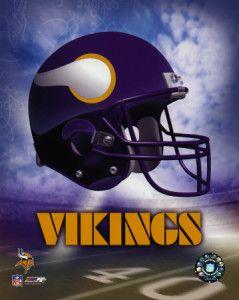 Watch Minnesota Vikings 2013 NFL Games Online