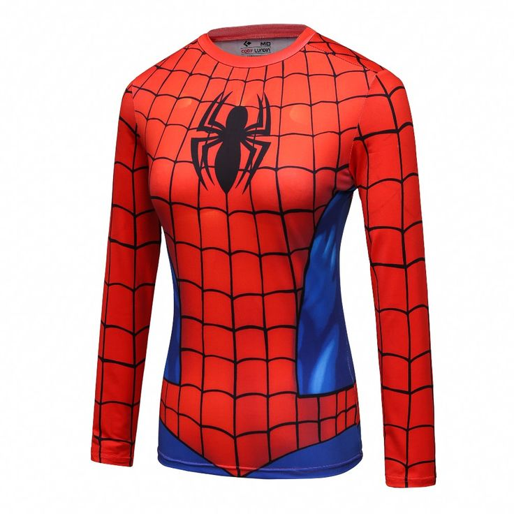 SUMMER-SALE IS LIVE! 30-60% OFF ALL PRODUCTS!    FREE Shipping Worldwide!    Get it here ---> https://awesomestuff.eu/product/spidergirl-ii-2/