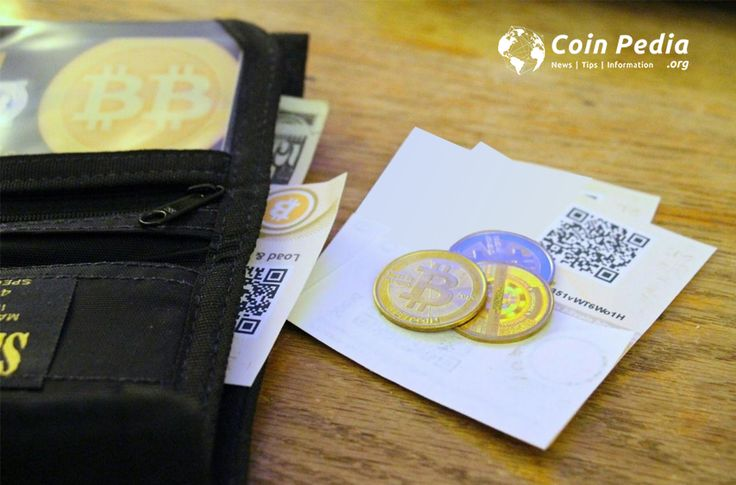 Bitcoin is a digital asset that carries value. Satoshi Nakamoto launched the concept of Bitcoin, Know more about What is a Bitcoin?