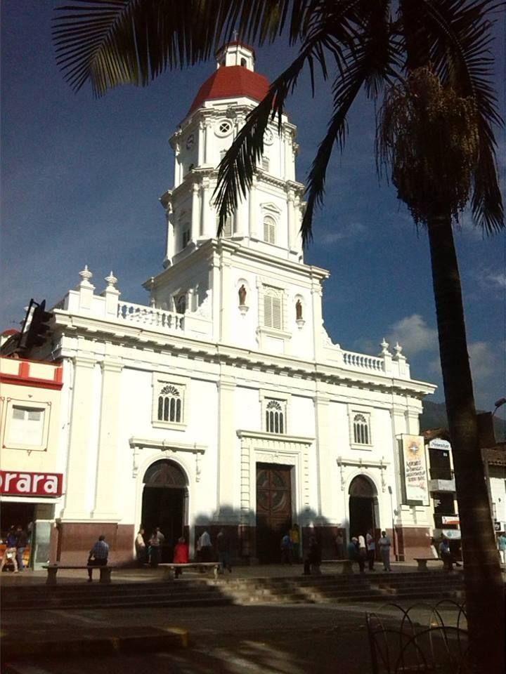 Caldas-Antioquia