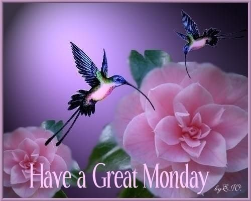 Have a great Monday quotes quote days of the week monday quotes happy monday happy monday quotes: