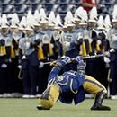 For all the football lovers a big part of the game is watching the marching bands hit the field as well. To get into the college football season mood, you have to know what bands are representing their school team to the fullest. Here are four of best ranked Historically #Black Colleges and Universi...For all the football lovers a big part of the game is watching the marching bands hit the field as well. To get into the college football season mood, you have to know what bands are…